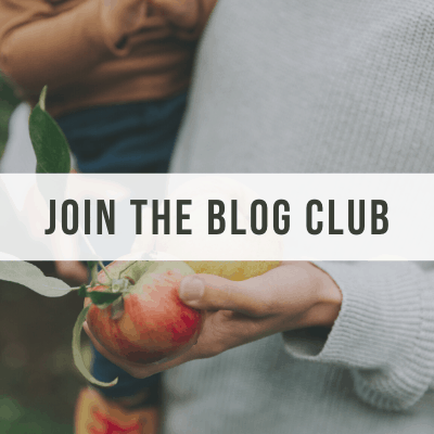 Join The Blog Club v1