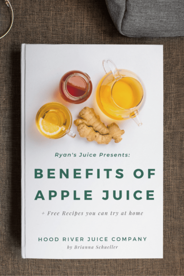 benefits of apple juice cover v4